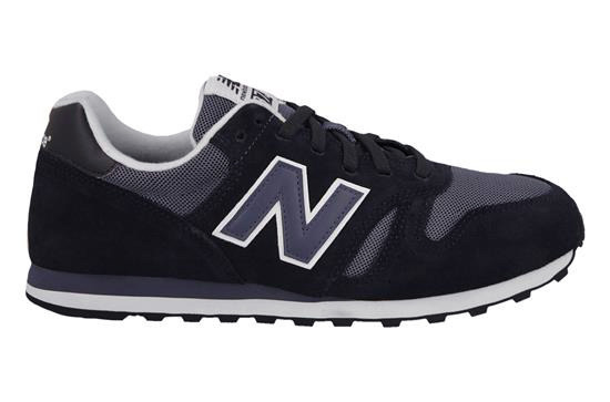 MEN'S SHOES LIFESTYLE NEW BALANCE ML373MMB