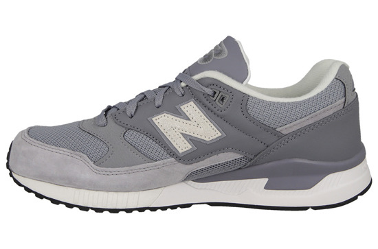 MEN'S SHOES NEW BALANCE M530OXC