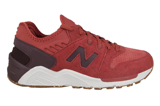 MEN'S SHOES NEW BALANCE ML009PN