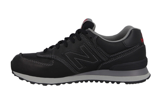 MEN'S SHOES NEW BALANCE ML574UKD
