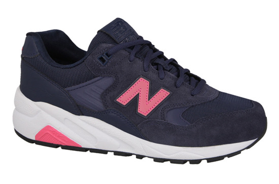 MEN'S SHOES NEW BALANCE MRT580NB