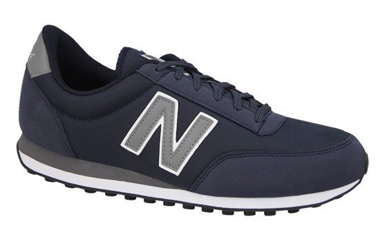 MEN'S SHOES NEW BALANCE U410CB