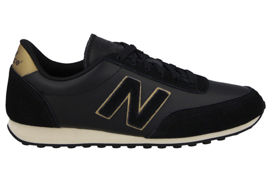 MEN'S SHOES NEW BALANCE U410SKG