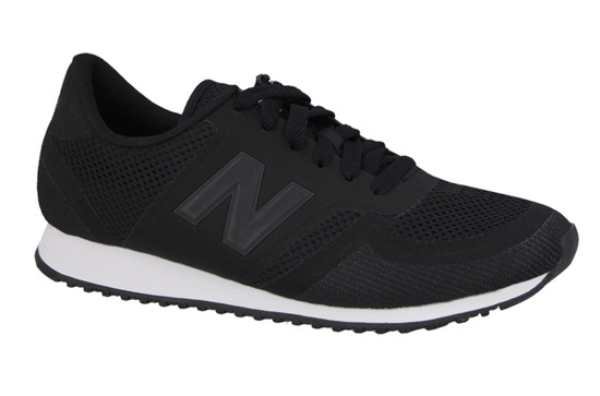 MEN'S SHOES NEW BALANCE U420DAB