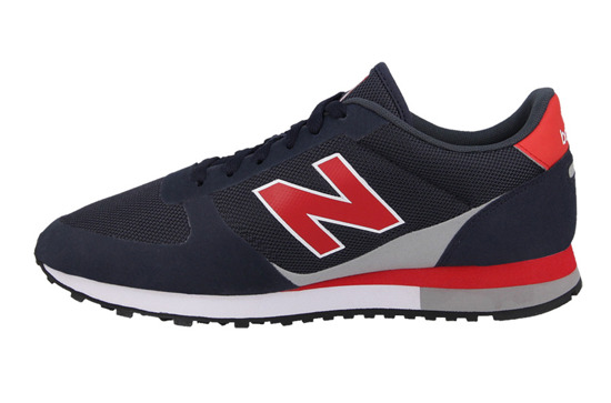 MEN'S SHOES NEW BALANCE U430MNR