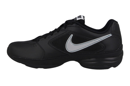 MEN'S SHOES NIKE AIR AFFECT VI SL 630857 005