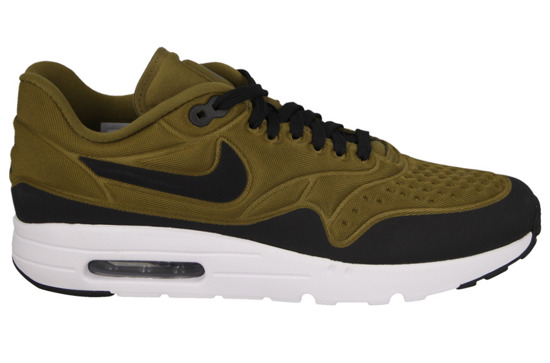 MEN'S SHOES NIKE AIR MAX 1 ULTRA SE 845038 300