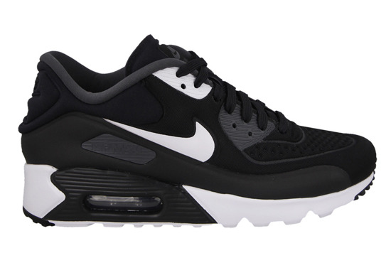 MEN'S SHOES NIKE AIR MAX 90 ULTRA SE 845039 001