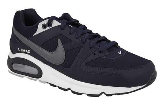 MEN'S SHOES  NIKE AIR MAX COMMAND 629993 406
