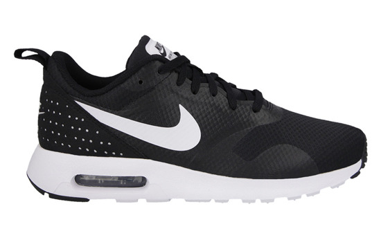 MEN'S SHOES NIKE AIR MAX TAVAS 705149 009