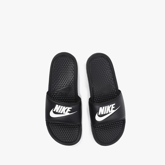 MEN'S SHOES NIKE BENASSI JDI 343880 090