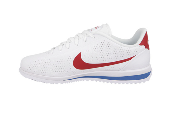 MEN'S SHOES NIKE CORTEZ ULTRA MOIRE 845013 100