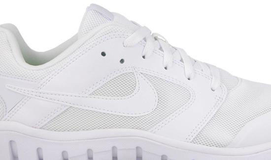 MEN'S SHOES NIKE FLEX RAID 724716 111