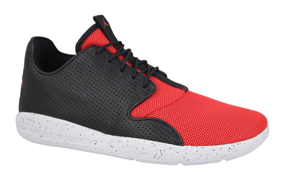 MEN'S SHOES NIKE JORDAN ECLIPSE 724010 018