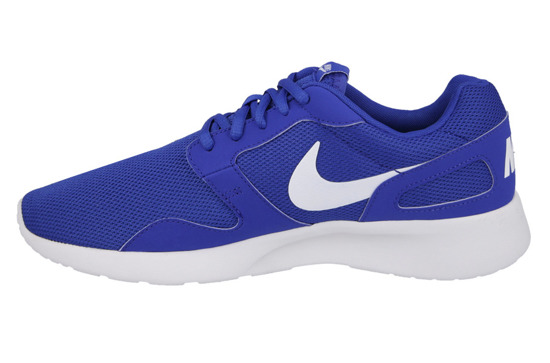 MEN'S SHOES NIKE KAISHI 654473 412