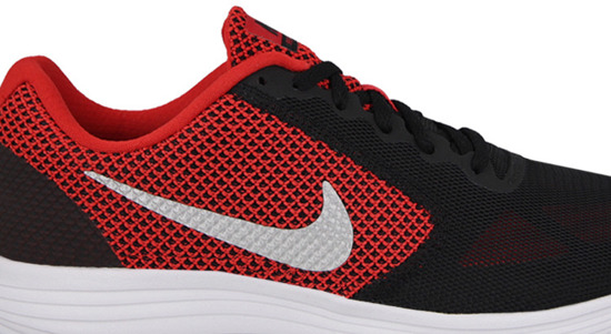 MEN'S SHOES NIKE REVOLUTION 3 819300 600