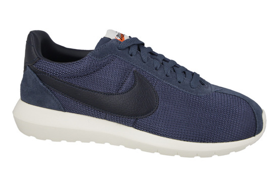 MEN'S SHOES NIKE ROSHE LD-1000 844266 401