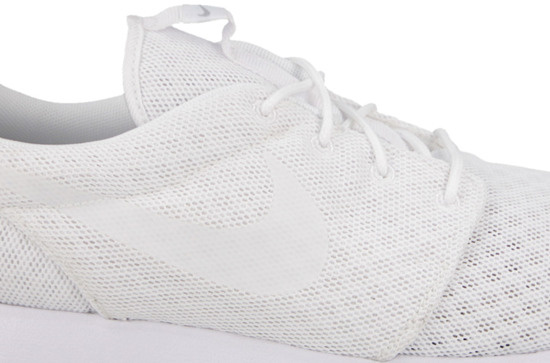 MEN'S SHOES NIKE ROSHE ONE BREEZE 718552 111
