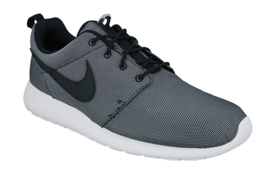 MEN'S SHOES NIKE ROSHE ONE PREMIUM 525234 010