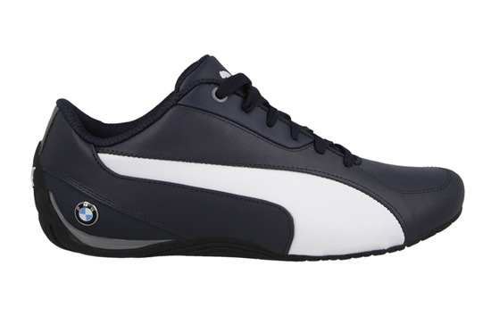 MEN'S SHOES PUMA BMW MS DRIFT CAT 5 305783 02