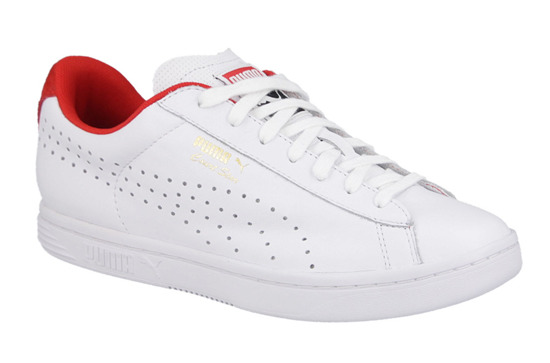 MEN'S SHOES PUMA COURT STAR CRAFTED 359977 04