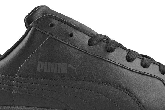 MEN'S SHOES PUMA SMASH L 356722 04