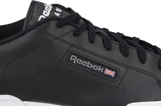 MEN'S SHOES REEBOK NPC RAD POP V69390
