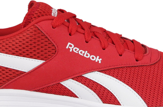 MEN'S SHOES REEBOK ROYAL EC RIDE V71929