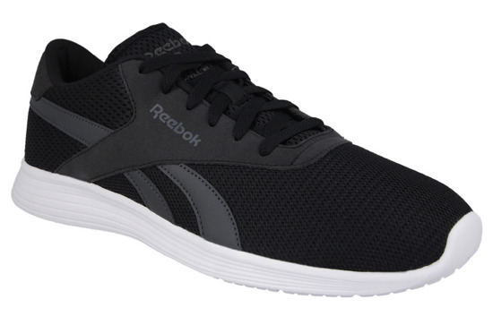 MEN'S SHOES REEBOK ROYAL EC RIDE V71932