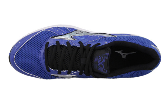 MEN'S SHOES RUNNING SHOES MIZUNO K1GA 140303