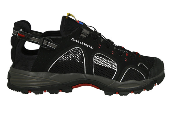 MEN'S SHOES  SALOMON TECHAMPHIBIAN 3 128478
