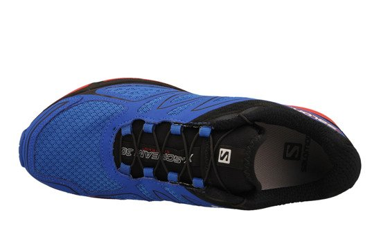 MEN'S SHOES SALOMON X-SCREAM 3D 368892