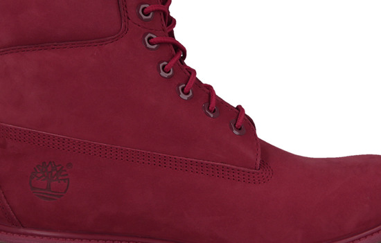 MEN'S SHOES TIMBERLAND 6IN PREMIIUM BOOT A1149