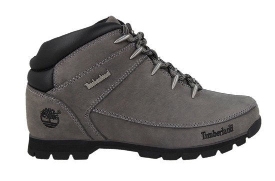 MEN'S SHOES TIMBERLAND EURO SPRINT HIKER A1227