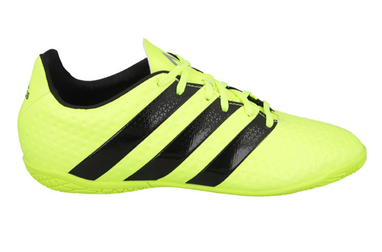 MEN'S SHOES adidas ACE 16.4 IN S31913