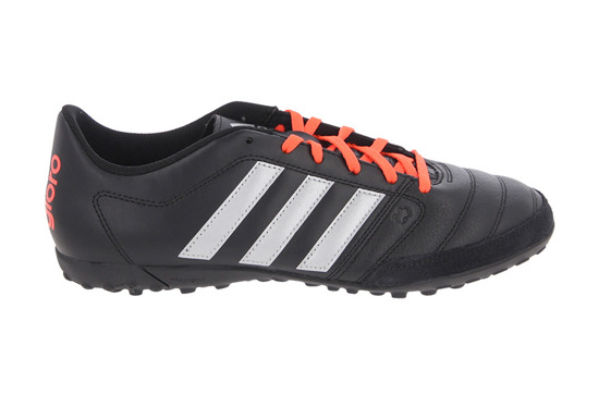 MEN'S SHOES adidas GLORO 16.2 TF S42173