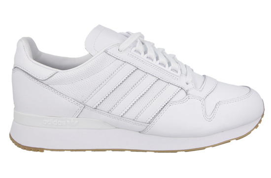 MEN'S SHOES adidas Originals ZX 500 OG S79181