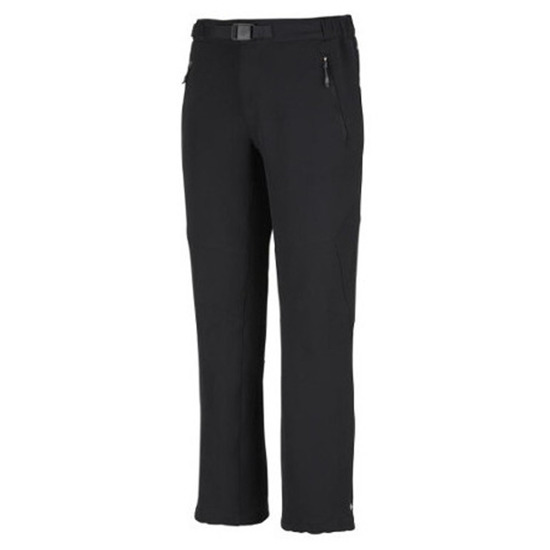PANTS COLUMBIA PASSO ALTO HEAT AM8128 010