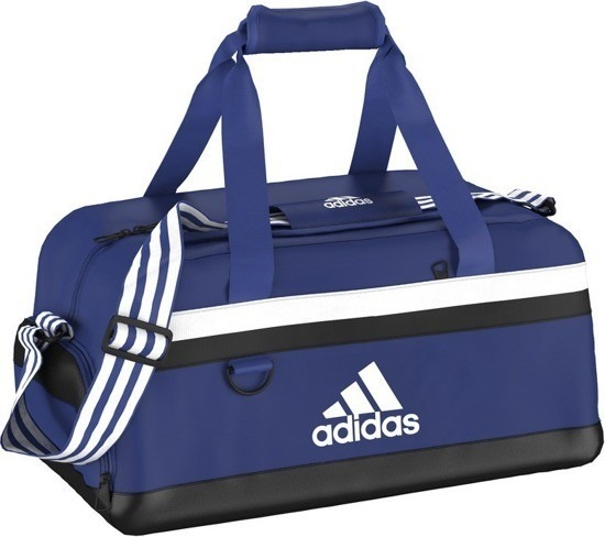 S30247 ADIDAS BAG TIRO GYM