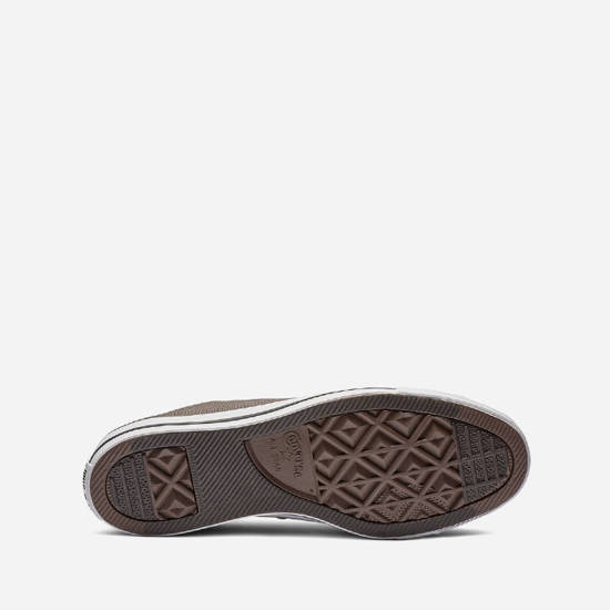 WOMAN'S SHOES CONVERSE CHUCK TAYLOR A/S SEASNL O 1J794