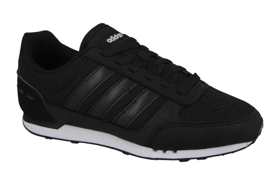 WOMEN'S SHOES ADIDAS CITY RACER AW4951