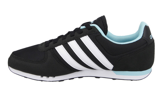 WOMEN'S SHOES ADIDAS CITY RACER F99366