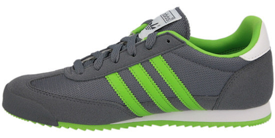 WOMEN'S SHOES ADIDAS DRAGON M25210
