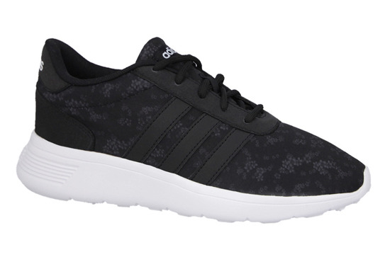 WOMEN'S SHOES ADIDAS LITE RACER F99378