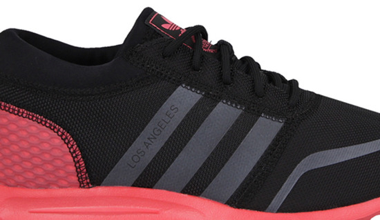 WOMEN'S SHOES ADIDAS ORIGINALS LOS ANGELES S75998