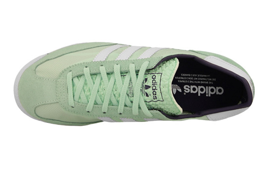 WOMEN'S SHOES  ADIDAS ORIGINALS SL72 S81304