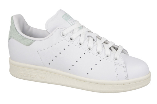 WOMEN'S SHOES ADIDAS ORIGINALS STAN SMITH BB5047