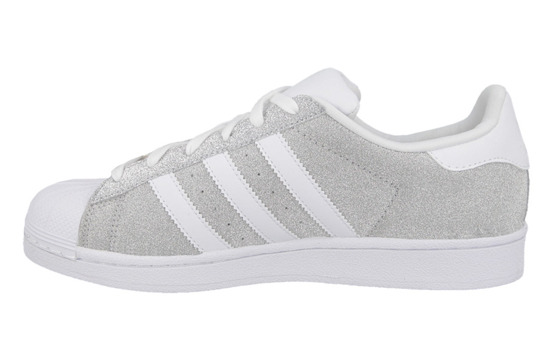 WOMEN'S SHOES ADIDAS ORIGINALS SUPERSTAR S75125