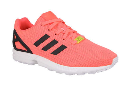 WOMEN'S SHOES ADIDAS ORIGINALS ZX FLUX AF6262