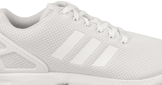 WOMEN'S SHOES  ADIDAS ORIGINALS ZX FLUX AF6403